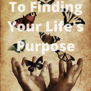 Finding your life's purpose course