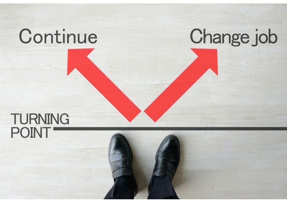 Tips to Cope with Change
